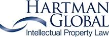 Hartman Global | Intellectual Property Law